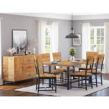 Lowes Ideas Table Dining Room Chandeliers Chandelier Beautiful