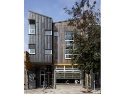 2017 Design Awards | The American Institute Of Architects, East Bay 355 Eleventh Street Wins Merit Award Programs Aia San Francisco Announces Winners Of 2017 Education Facility Design Awards Sarah Lawrence College Bendheim Channel Glass Project Wood Siding 47 Ideas For Commercial And Residential Exteriors The Hillel House Brick Cladded Jewish Community Center 1532 By Fougeron Architecture Gallery Kbp West Offices Jsen Architectsjsen Macy Lyce Franais De New York Walden Studios Architects Exllence American Institute