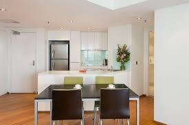 100 Riverpark Apartment Brisbane Serviced S Quest River Park Central