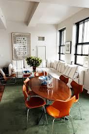 Staradeal Modern Apartment Dream Interior And Decor Pertaining To Living Room Decorating Ideas Green Carpet