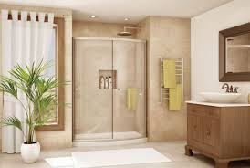 shower olympus digital tile shower pan kit breathtaking