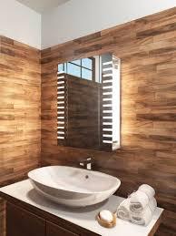 Bathroom Linen Tower Espresso by 2 Tier Satin Chrome Brass Bathroom Shelf With Towel Bar Imperial