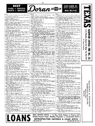 Dallas City Directory, 1955 - Page 1,261 - The Portal To Texas History Grace Notes 366 Daily Ipirations With A Fellow Pilgrim May 1 Edition Yancey County News By Issuu Profile Of The Narragansett Pier Railroad Rr Loco On Vehicle Ford F250 67l V8 6speed Automatic Lariat Chris How 1966 Chevy C10 Farm Truck Got Its Happy Ending Hot Rod Network Kingsport Timesnews Yanceys Tavern Springs Back To Life Club Wins Grant Local Dailyprogresscom Pin Raphal Photography Pinterest Rush Centers 3640 White Water Rd Valdosta Ga 31601 Ypcom Mapionet Pine Logs The View From Bunny Vista