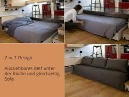 podestbett bauen praktische lösung fürs moderne schlafzimmer