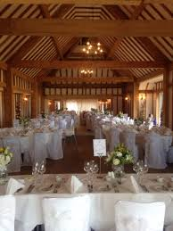 Our Beautiful Wedding Barn. Heybridge Essex | Vaulty Manor ... A Luxury Wedding Hotel Cotswolds Wedding Interior At Stanway Tithe Barn Gloucestershire Uk My The 25 Best Barn Lighting Ideas On Pinterest Rustic Best Castle Venues 183 Recommended Venues Images Hitchedcouk Vanilla In Allseasons Chhires Premier Outside Catering Company Mark Renata Herons Farm Emma Godfrey 68 Weddings Monks Desnation Among The California Redwoods Redhouse Your Way