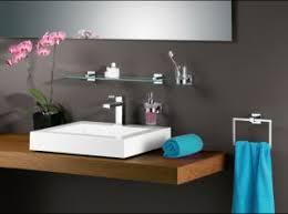 sanitäreinrichtung bad planung vogt sanitär und heizung