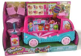 Amazon.com: Shopkins Food Fair Ice Cream Truck Exclusive Glitzi ... Vintage Good Humor Truck With Montclair Roots This Weblog Is Gypsy Scoops Dallas Food Trucks Roaming Hunger Big Gay Ice Cream Wikipedia Shopkins Playset In Leicester Series 3 Crafts For The Soft Serve The Scoop Coop Sweet Spot Toronto Hitting Times Sort Of Social Design An Essential Guide Shutterstock Blog Chomp Whats Da Hard To Find Playtime Toy Unboxing Ice Cream Truck Juan Ponce 3d Vehicle Competion Hum3d