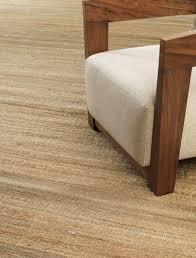 casa padrino designer teppich aus neuseeland wolle 200 x 300 cm luxus wohnzimmer teppich barockgroßhandel de