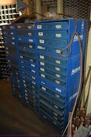 Assorted Fastenal Bins With Parts | Item K3377 | SOLD! Decem... 1925 Chevrolet 1 Ton Pickup For Sale Classiccarscom Cc1029350 Anyone Use Fastenal To Ship Motors Tramissions Seats And Other Fileram 1500 Fastenaljpg Wikimedia Commons Fastenal 56 Drip Rail Roof Repair Ford Truck Zone Trucks Elegant File Ram Regular Cab Hyundai Genesis Coupe Modified Cars Pinterest The Worlds Best Photos Of Flickr Hive Mind Package Of 100 Grade 8 Hex Head Cap Bolt Screws 5811 X Fast Solutions Onsite