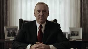 House Of Cards' Refresher: A Complete Recap Of Season 4 | Heavy.com House Of Cards Bathtub Scene Youtube Netflix Season 2 Discussion Thread Could This Man Finally Take Down Frank Underwood New York Post Of 5 Recap Episode Guide Summaries The Red Viper Zoe Barnes And The Best Fictional Deaths 2014 Hoc Characters Who Died 10 Teaser Season 4 Drops Another Massive Twist In Episode Train Death Scene Hd What Happened To Lucas Goodwin On Alfa Img Showing