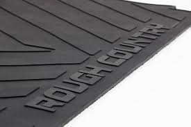 Truck Bed Mat W/ Rough Country Logo For 2007-2018 Chevrolet ... 5 Affordable Ways To Protect Your Truck Bed And More Amazoncom Westin 506145 Mat Automotive Bedrug Bmx00d Floor Ebay Gator Rubber Fast Facts Youtube Xlt Free Shipping On Soft Liner Suzuki Motors Acty Truck Bed Mat Support Rail Set Of 8 Honda 52019 F150 55ft Tonneau Accsories Ford 6 Styleside 65 Grupo1ccom 72019 F250 F350 Dzee Heavyweight Short Dz87011 Impact Access Pickup