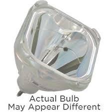 epson powerlite 76c v13h010l34 bare bulb topbulb