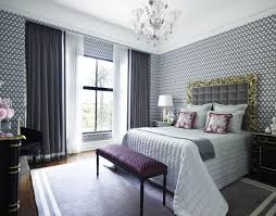 Bedroom Curtains Ideas 4 Tips For The Best