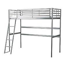 Ikea Stora Loft Bed by Ikea Loft Bed Kijiji In Ontario Buy Sell U0026 Save With