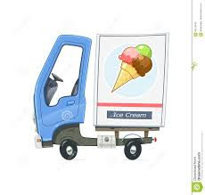 Small Truck Refrigerator For Delivery Ice Cream Stock Vector ... Refrigerated Van Bodies Archives Centro Manufacturing Cporation Different Commercial Trucks Lorry Freezer Tipper Road Tanker Toyota Dyna 14ton Truck No8234 Search By Maker Stock Foton Aumark Special Car Refrigerator Box 4x2 Wheels Truck For Sale Qatar Living 2 Pallet Tonne Scully Rsv Home Filedaihatsu Hijet Truck Freezer S500p Rearjpg Wikimedia Commons 2006 Man Tgl 7150 5 Speed Manual 75t Fridge Freezer Long Mot China Refrigeration Unit Refrigationfreezer Sf328 Ram Promaster Cargo Used Renault Midlum18010cfreezer15palletsliftac