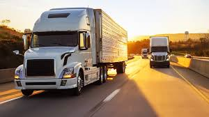 100 3 Way Trucking Industry Slang Quiz HowStuffWorks