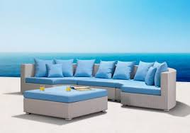 Best furniture for exterior design FresHOUZ