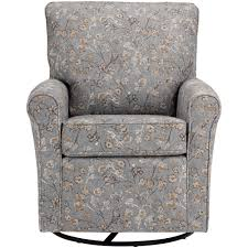 Kacey Lake Swivel Glider Accent Chair | Products In 2019 ... 360 Swivel Rocker Recliner Chair Manual Recling Living Room Lounge Seat Katrina Beige Glider Renley Ash Accent A30002 Hallagan Fniture Chairs Customizable Lane Gray Small Covers Gorgeous Laz Grey Sondra 30803 Almanza Sofas And Sectionals 98310 Alcona 9831042 Carroll Harrietson