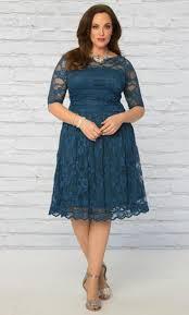 best 25 plus size cocktail dresses ideas on pinterest plus size