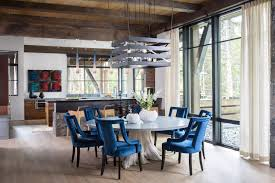 100 Modern Interiors Magazine Interior Designer Denver Co 413kaartenstempnl