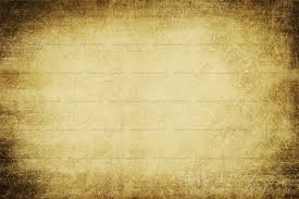 High Resolution Backgrounds Group 79 Paper Yellow Grunge Wall Texture Background Alramifo Images