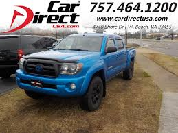 2009 TOYOTA TACOMA SR5 4X4, BUY BACK GUARANTEE AND ... Mccook Used Toyota Tacoma Vehicles For Sale In Pueblo Co 2017 For In Turnersville Nj U96303 Davis Autosports 2003 31k Miles 1 Owner Columbus Oh West 2004 Prerunner V6 Crew Cab W Owner El Cajon 2015 5tftx4gn0fx046316 Of Poway 2000 Overview Cargurus Tuscaloosa Al 147 Cars From 3850 1996 Reg Cab Automatic At Rahway Auto Exchange 2018 Reno Nv 2016 Punta Gorda Fl