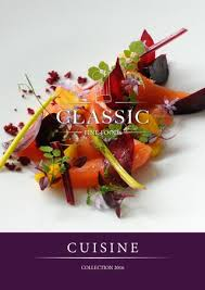 msa cuisine catalogue foods catalogue 2016 by foods