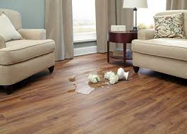 Floor And Decor Pompano Beach by 100 Floor And Decor Houston Locations Best Lighting Stores
