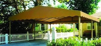 Maximum Shade | Awnings & Custom Enclosures Awning Outdoor Blinds Awnings Brochure Dollar Curtains For Beautymark 3 Ft Houstonian Metal Standing Seam 24 In H Retractable Awning Promenade Site_16 Commercial Welcome To Solutions Shade Fabrics Sunbrella Midstate Inc About Us Get Living Home Weather Armor Blind Vineyard Products View All Miami Company Since 1929 Pergola Systems