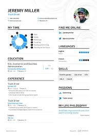 Truck Driver Resume Example And Guide For 2019 Awesome Stunning Bus Driver Resume To Gain The Serious Delivery Samples Velvet Jobs Truck Sample New Summary Examples For Drivers Awesome Collection Image Result Driver Cv Format Cv Examples Free Resume Pin By Pat Alma On Taxi Transit Alieninsidernet How Write A Perfect With Best Example Livecareer No Experience Unique School Job Description Professional And Complete Guide 20