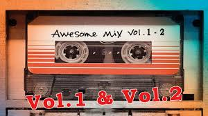 Hotel Ceiling Rixton Meaning by Guardians Of The Galaxy Awesome Mix Vol 1 U0026 Vol 2 Full