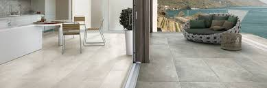 tile flooring italian tiles granite biaggio tile and