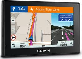 Garmin Drivesmart 60 LMT-D EU Kainos Nuo 260.17 € | Kaina24.lt Truck Sat Nav Garmin Dezl 770 Lmtd For Sale In Dungannon County Gps Dzl 570lmt Gbangs Shows Off New Iphone App 5inch Unit And Gps Truckers Dezlcam Lmtd Eu Varlelt Nvi 40 43inch Portable Navigator Us Only Certified A Complete Review On Dezl 760lmt 760lm 7 Trucking Navigation System Bundle Shop Sunkveiminis Navigatorius Dzl 770lmt Garmingpslt Nvi 52lm 5inch Vehicle Review Nuvi 68lm Fedingaslt Install Backup Camera 2013 Screw F150online Forums 770lmthd With Lifetime Maps Hd Traffic Updates