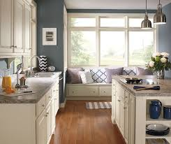 24 best transitional kitchens diamond at lowe s images on