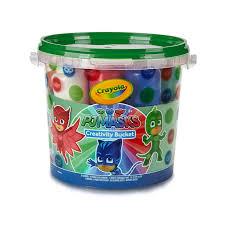 Crayola Bathtub Crayons Collection by Crayola Kohl U0027s