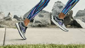 Adrenaline GTS 19 In 2019 | Brooks Running Shoes, Running ... Coupon Code For Miss A Ll Bean Home Sale Brooks Brothers Online Shopping Carnival Money Aprons Brooks Running Shoes Clearance Nz Womens Addiction Shop Mach 13 Ladies Vapor 2 Mens Coupon 2018 Rug Doctor Rental Coupons Promo Free Shipping Babies R Us Ami 15 Off Brother Designs Discount Brother Best Buy Samsung Galaxy Tablets