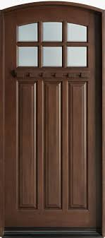 Kerr Millwork Custom Wood Doors Exterior Doors Wood Moulding