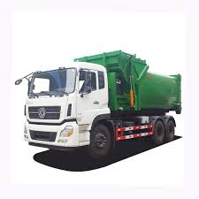 100 Garbage Truck Manufacturers Suppliers And At Alibabacom