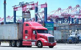 100 Worst Trucking Companies To Work For Undertheradar Indicator Is Convincing Some That Economy Is
