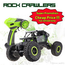 Lynrc Rc Car Buggies 4wd 2.4ghz Rock Crawlers Rally Climbing Car 4x4 ... Buy Bestale 118 Rc Truck Offroad Vehicle 24ghz 4wd Cars Remote Adventures The Beast Goes Chevy Style Radio Control 4x4 Scale Trucks Nz Cars Auckland Axial 110 Smt10 Grave Digger Monster Jam Rtr Fresh Rc For Sale 2018 Ogahealthcom Brand New Car 24ghz Climbing High Speed Double Cheap Rock Crawler Find Deals On Line At Hsp Models Nitro Gas Power Off Road Rampage Mt V3 15 Gasoline Ready To Run Traxxas Stampede 2wd Silver Ruckus Orangeyellow Rizonhobby Adventures Giant 4x4 Race Mazken