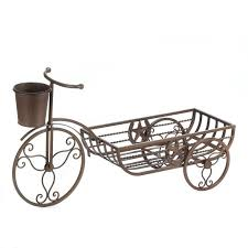 Patio Plant Stands Wheels by 2626 Best Bicycles Trikes Images On Pinterest Bicycle Bicycles