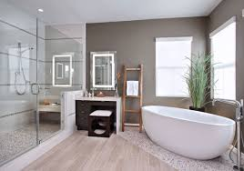 41 Illuminating & Creative LED Mirror Design Ideas   Home Remodeling ... 25 Modern Bathroom Mirror Designs Unusual Ideas Vintage Architecture Cherry Framed Bathroom Mirrors Suitable Add Cream 38 To Reflect Your Style Freshome Gallery Led Home How To Sincere Glass Winsome Images Frames Pakistani Designer 590mm Round Illuminated Led Demister Pad Scenic Tilting Bq Vanity Light Undefined Lighted Design Beblicanto Designs