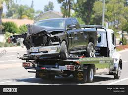 Lake Forest, California, May 23, Image & Photo   Bigstock Two Drivers Injured After Dramatic Crash With Tow Truck In Nw Exclusive Tow Sung Heroes Cross Bronx Tractor Truck Hauling Away A Passenger Car After Traffic Accident T Bone With Painful Extrication 62nd Pacific Seat Belt Recovery Trucks Recover A Wrecked Outback Heavy Towing Service Dubbo Services Orange 2 Dan Ryan Abc7chicagocom Slams Into Building Ctham Operator Action Preparing To Haul Out Big Rig Production Continues Near Tennessee City Where They Were Driver Killed Durham Abc11com Rescue 401 Discovery Canada Watch Full Episodes