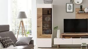 möbel eilers apen interliving wohnzimmer serie 2104