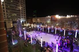 Ten holiday happenings in Louisville Louisville Distilled