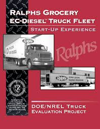 Ralphs Grocery EC-Diesel Truck Fleet Start-up Experience - Digital ... 2018 Ford F 150 Diesel Specs Price Release Date Mpg Details On How A Diesel Engine Works Car Works Truck Cold Start And Forest Romp Youtube Engine 15 Hp With Oil Air Filter Tool Power 2016 Chevrolet Colorado Z71 Longterm Verdict Motor Trend Is Your Ready For The 1980 Only New Around Dealer Sales Folder 9 Best Portable Jump Starters To Buy In Trucks Viper Remote 300mph Turbo Powered Truck Open Road Land Speed Racing Video If Youre For Season This Will Make
