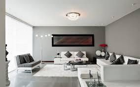 herunterladen hintergrundbild graue wände im wohnzimmer