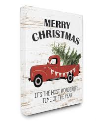 Stupell Industries Merry Christmas Red Truck Wall Art | Zulily Cartoon Fire Truck New Wall Art Lovely Fire Truck Wall Art Mural For Boys Rooms Gavins Room Room Dump Decor Dumper Print Cstruction Kids Bedrooms Nurseries Di Lewis Nursery Trucks Prints Smw267c Custom Metal 1957 Classic Chevy Sunriver Works Ford Fine America Ben Franklin Crafts And Frame Shop Make Your Own Vintage Smw363 Car 1940 Personalized Stupell Industries Christmas Tree Lane Red Zulily Design Running Stickers For Vinyl