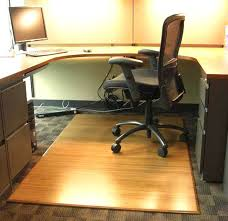 Office Chair Carpet Protector Uk by Office Chair Matt Desk Large Floor Mats For Carpet Plastic Mat Nz