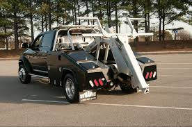 Used Self Loader Tow Trucks For Sale In Florida, | Best Truck Resource
